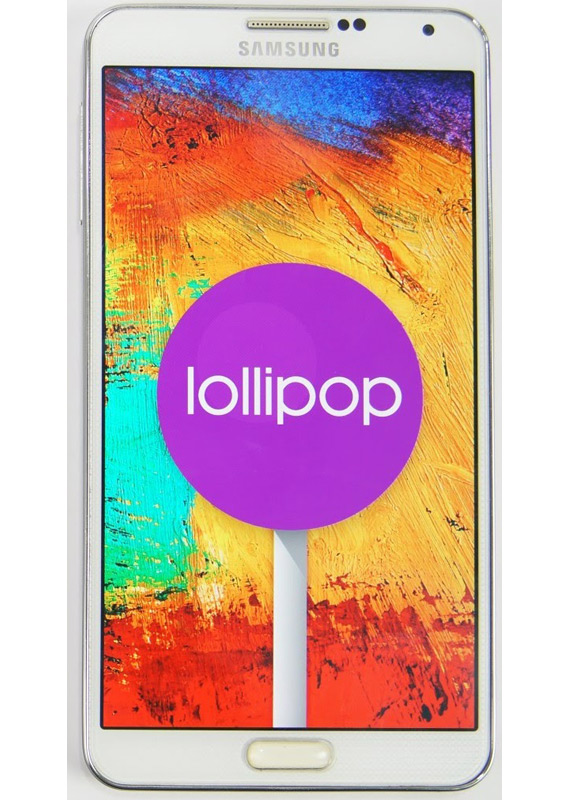 Note-3-Lollipop-1