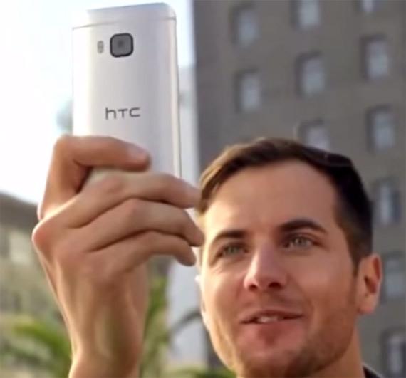 One-M9-leak-video-teaser-