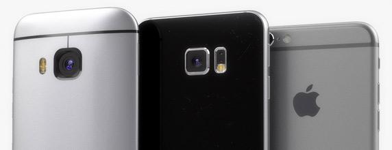 One-M9-vs-Galaxy-S6-vs-iPhone-6-572