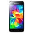 Samsung-GALAXY-S5-mini-110