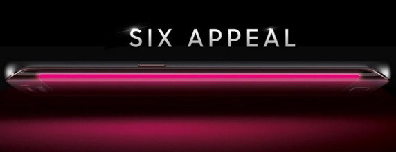 Samsung-Six-appeal-galaxy-s6-572