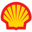 Shell-logo-110