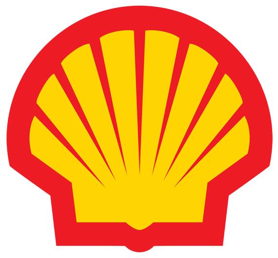 Shell-logo-570