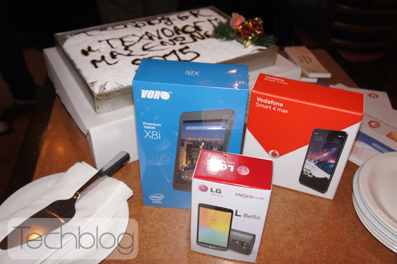 Techblog-pita-2015-1