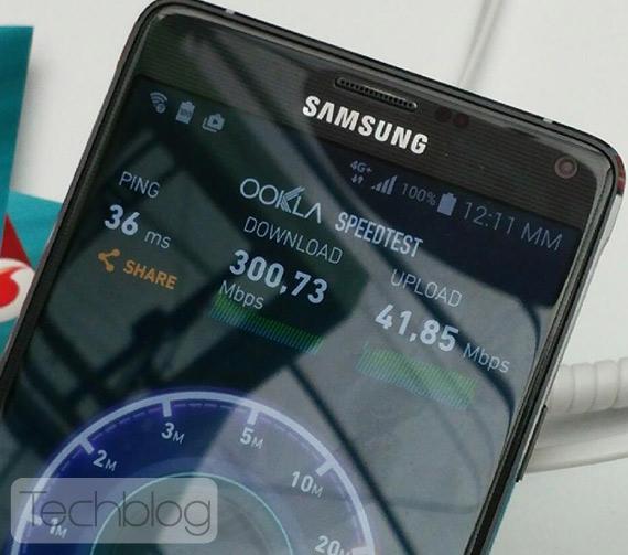 Vodafone-4G-plus-Galaxy-Note-1