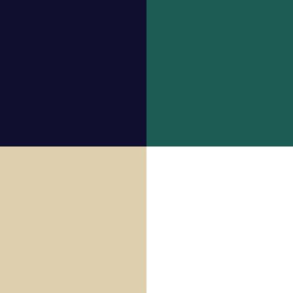 galaxy s6 4 colours
