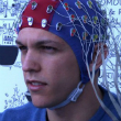 mind controlled drone