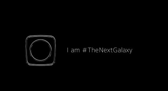 samsung galaxy s6 camera