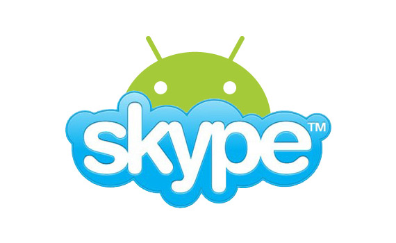 slype android