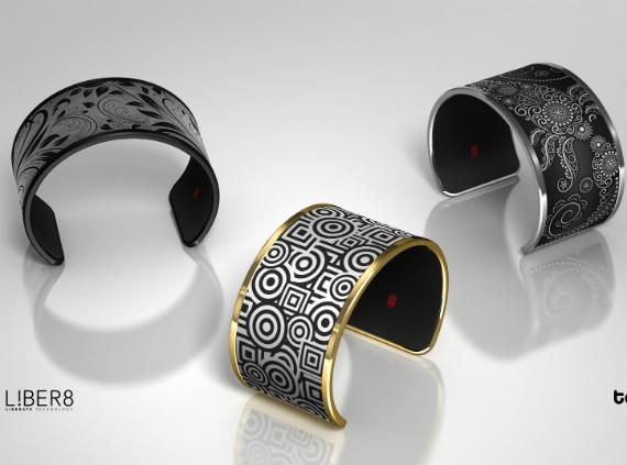 tago arc bracelet