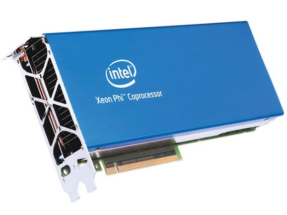 IntelPhimaster