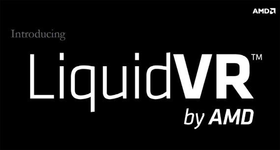 AMD-LiquidVR-570
