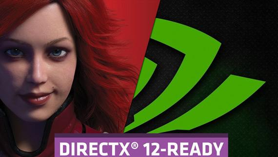 AMD-R9-290X-vs-Nvidia-Titan-X