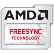 AMD-freesync-110