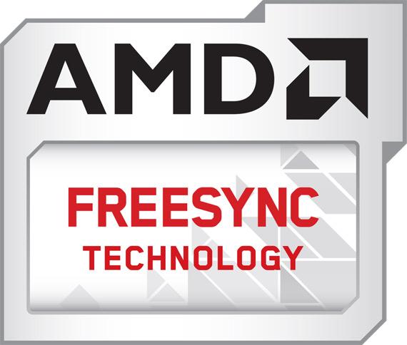 AMD-freesync-570