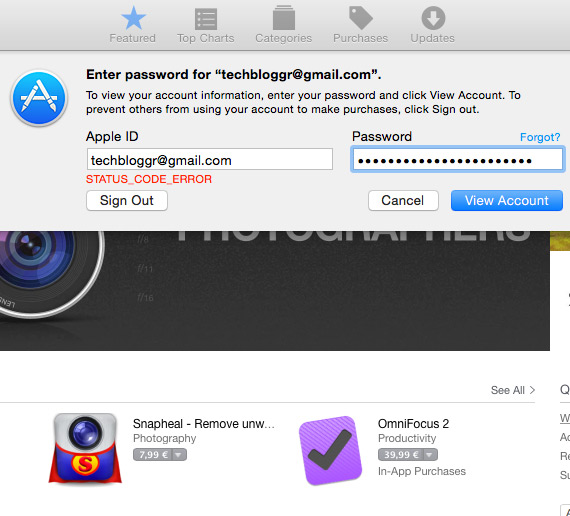 App-Store-problem