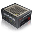 Enermax-Digifanless-550W-110