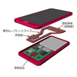 Fujitsu-Develops-Thin-Cooling-Device-110