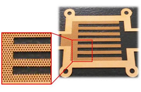 Fujitsu-Develops-Thin-Cooling-Device-2