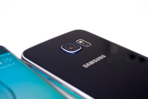 Galaxy-S6-Edge-colors-8