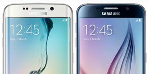Galaxy-S6-Edge-vs-Galaxy-S6-300