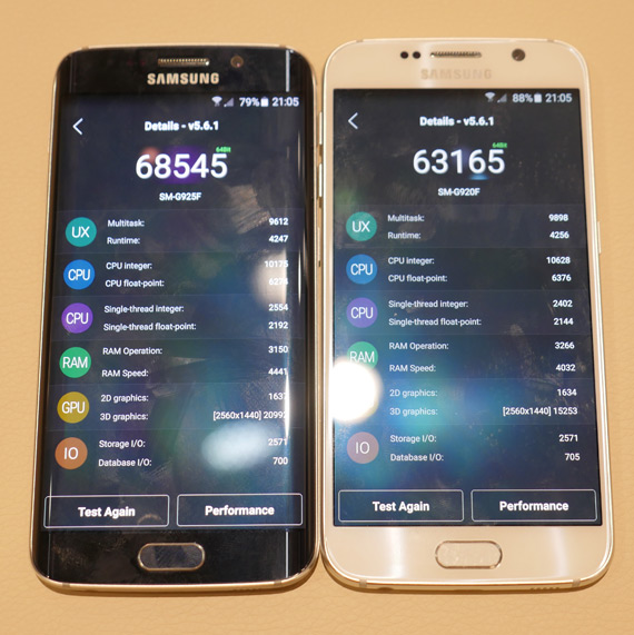 Galaxy-S6-Edge-vs-Galaxy-S6-AnTuTu
