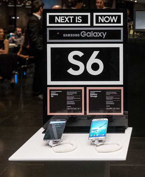 Galaxy-S6-and-S6-Edge-event-