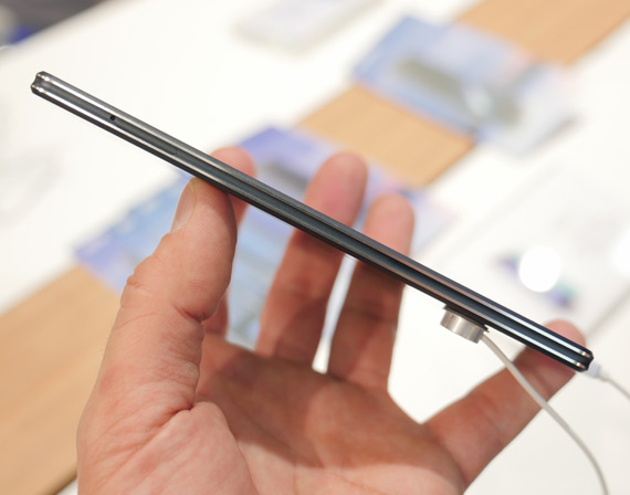 Gionee-Elife-S7-MWC-2015-2
