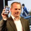 HTC-Mackenzie-110