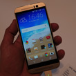 HTC-One-M9-MWC-2015-110-2