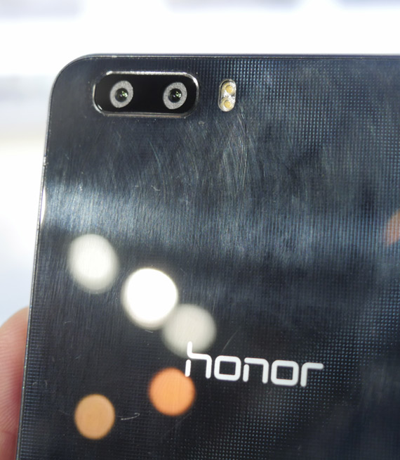 Huawei-Honor-6-Plus-MWC-2015-3