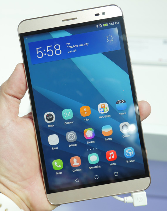 Huawei-MediaPad-X2-MWC-2015-1