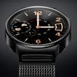 Huawei-Watch-110-2
