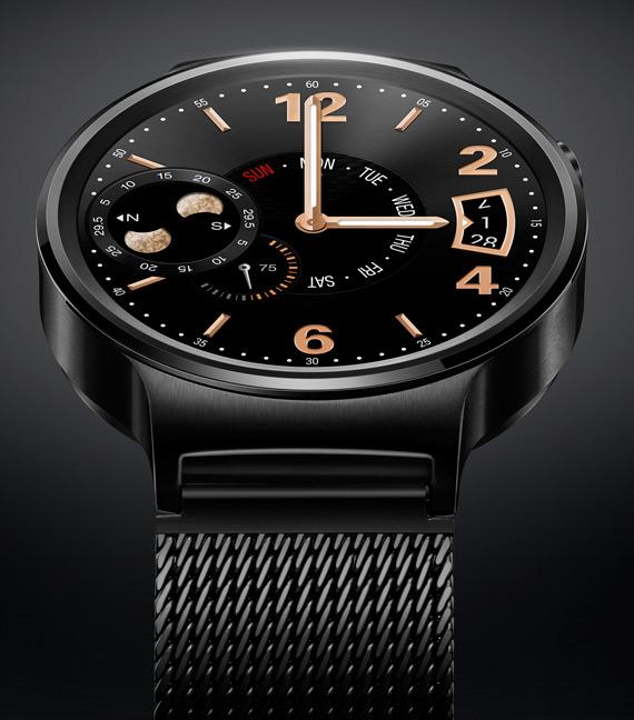 Huawei-Watch-20