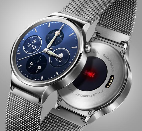 Huawei-Watch-21
