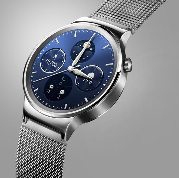 Huawei-Watch-31