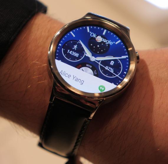 Huawei-Watch-MWC-2015-1