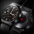 Huawei-Watch-official-110