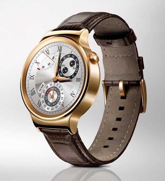 Huawei-Watch-official-2