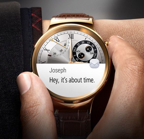 Huawei-Watch-official-3