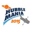 Hubble-Mania-2015-110