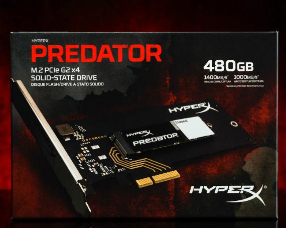 Kingston-HyperX-Predator-480GB-Packaging-Front