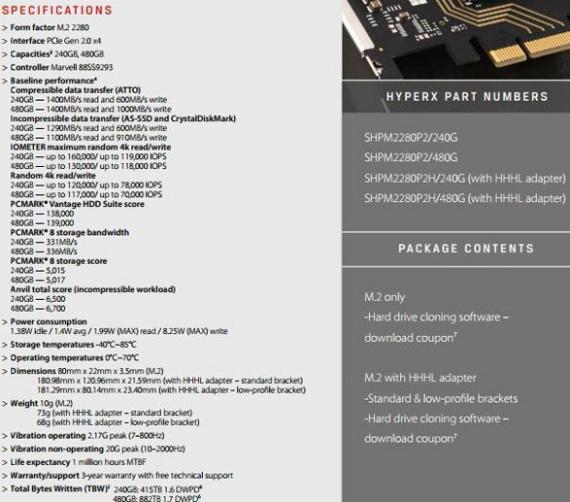 Kingston-HyperX-Predator-480GB-Packaging