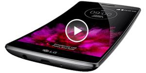 LG-G-Flex-2-300-tv
