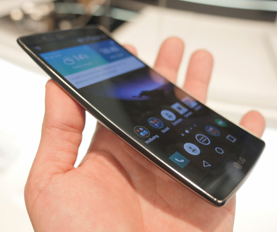 LG-G-Flex-2-MWC-2015-2