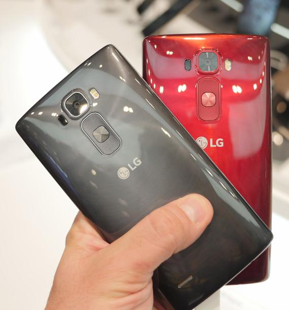 LG-G-Flex-2-MWC-2015-4