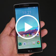 LG-G-Flex-2-hands-on-Techblog-110-tv