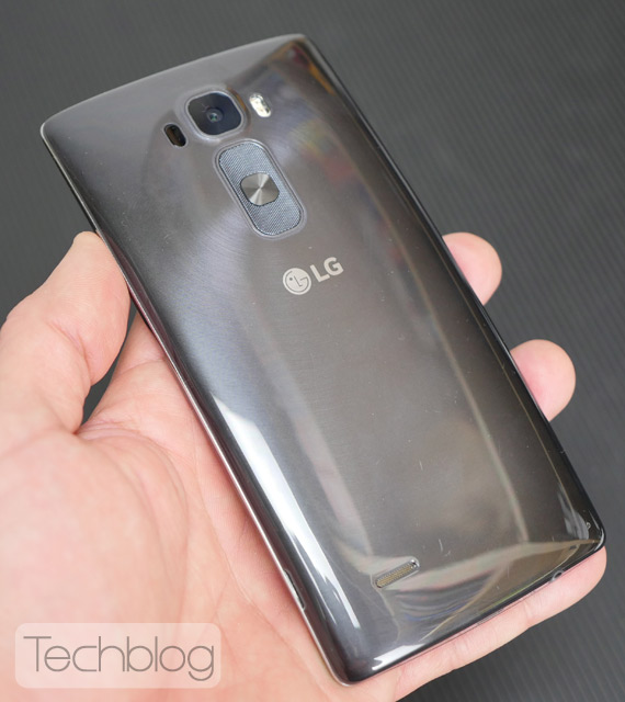 LG-G-Flex-2-hands-on-Techblog-2