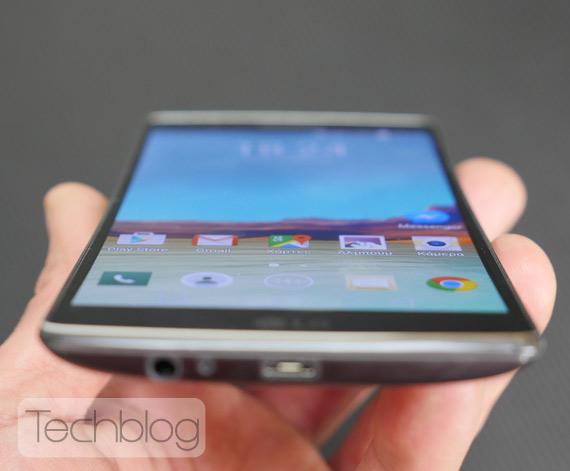 LG-G-Flex-2-hands-on-Techblog-4