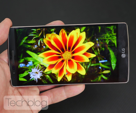 LG-G-Flex-2-hands-on-Techblog-8